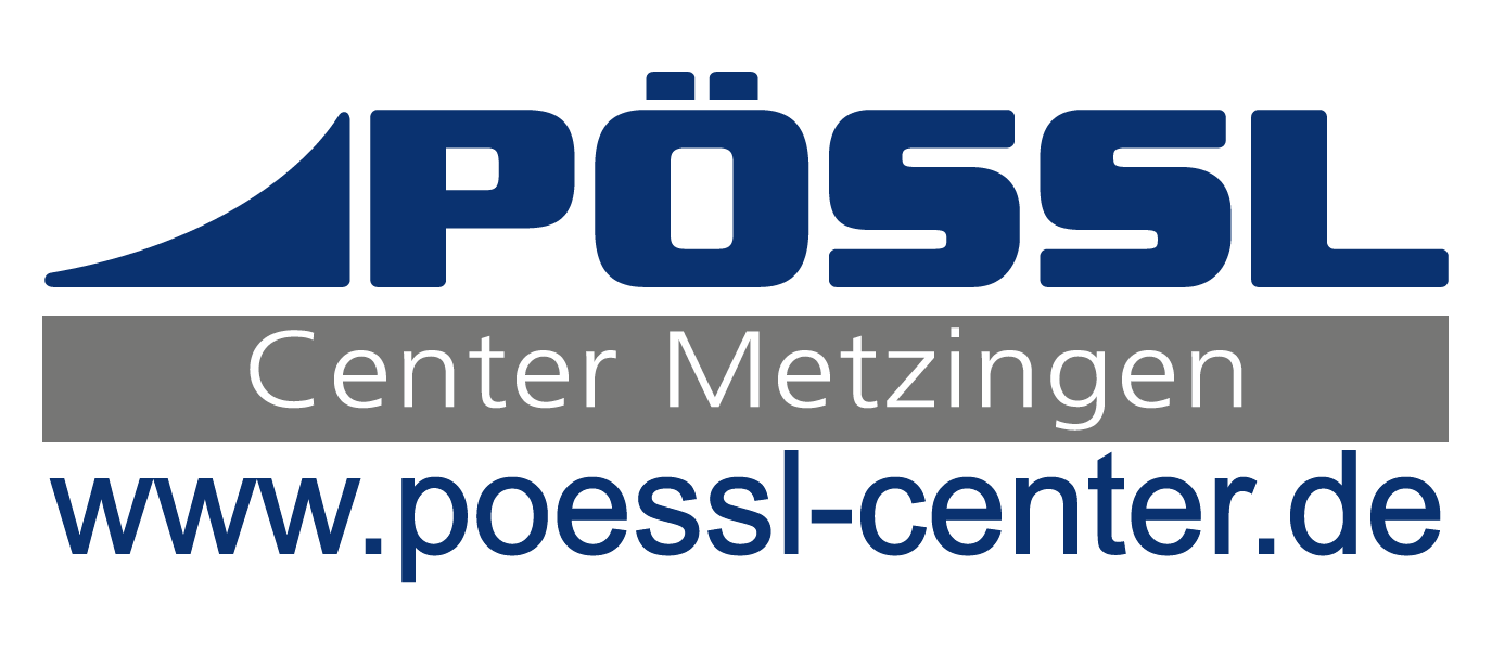 Pössl Center Metzingen
